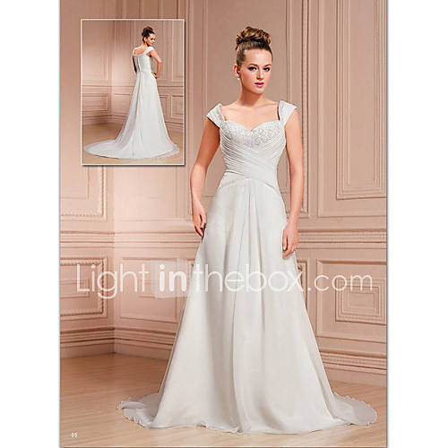 Wedding Gowns With Sleeves/page/4