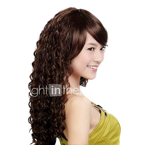 Curly Long Hair, Long Hairstyle 2011, Hairstyle 2011, New Long Hairstyle 2011, Celebrity Long Hairstyles 2081
