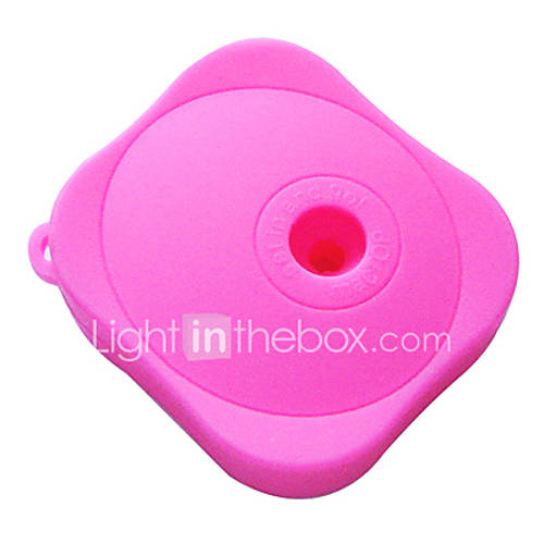 Mini Speaker for ORIGINAL Ipod(Start From 10 Units)